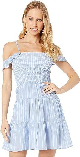 a0f397fee0dcd Women's Cold Shoulder Dresses | Clothing | 6PM.com