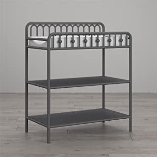 Best monarch hill changing table Reviews