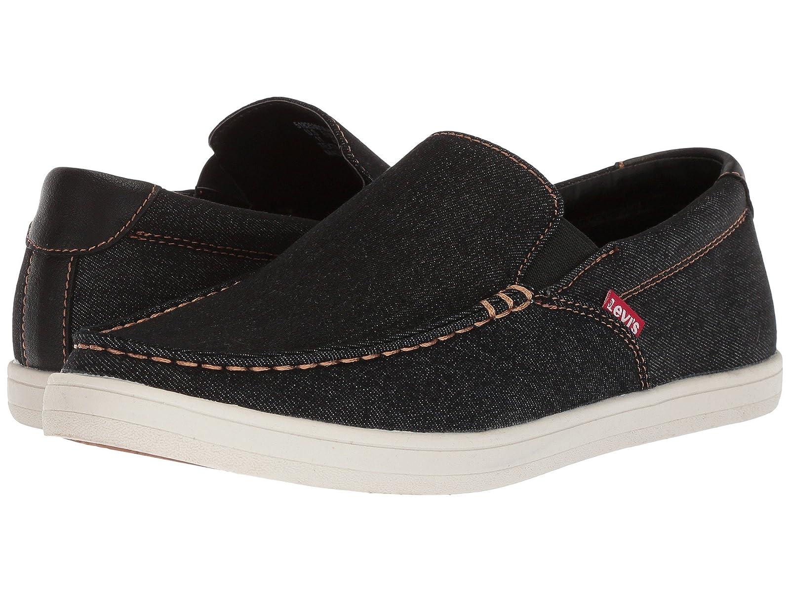 Levi's® Shoes Tiller Denim/NappaAtmospheric grades have affordable shoes