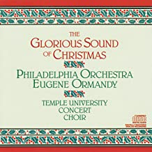 Best glorious sound of christmas Reviews