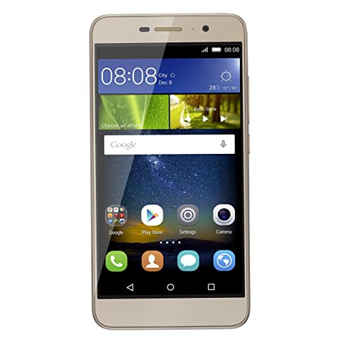 30f9c5c7e New Model Mobiles  Buy New Model Mobiles Online at Best Prices in ...