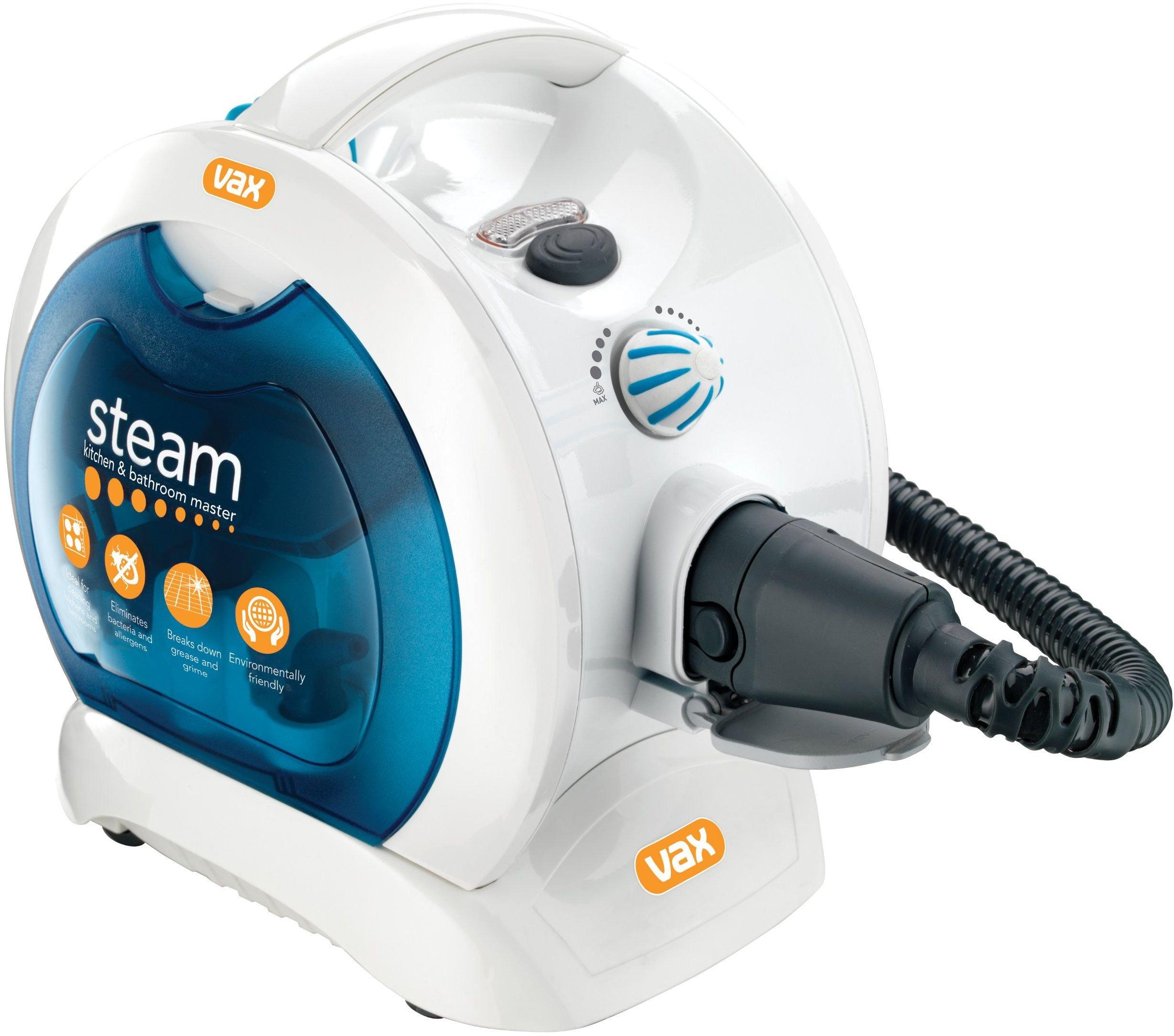 bathroom steam cleaner amazon co uk rh amazon co uk steam cleaner for bathrooms and kitchens steam cleaner for bathrooms and kitchens