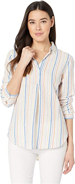 c9192adc3fc9 Clothing · ALEXANDER JORDAN · Women. Multi Stripe