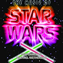 The Music of Star Wars (Star Wars Theme)