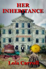 Her Inheritence Kindle Edition