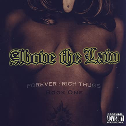 rich forever way outro lyrics