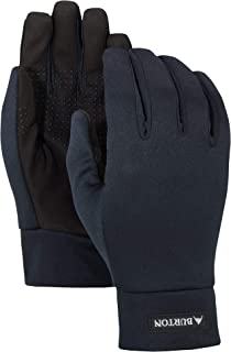 Burton Men's Touch N Go Glove