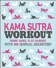 Kama Sutra Workout PDF