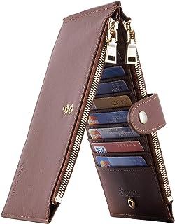 56df947879e Amazon.com: Browns - Handbags & Wallets / Women: Clothing, Shoes ...