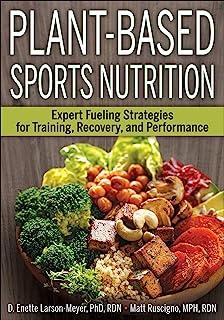 Sports Nutrition Diet