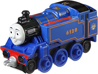 Thomas & Friends Fisher-Price Adventures, Belle