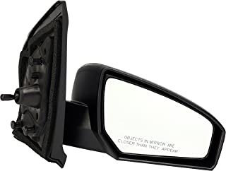 Dorman 955-983 Passenger Side Manual View Mirror