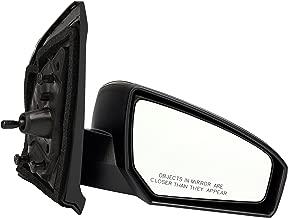 Best manual side mirror Reviews