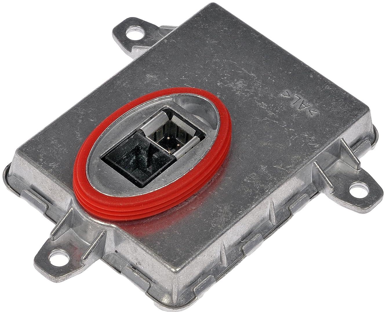 Dorman OE Solutions 601-065 High Intensity Discharge Control Module