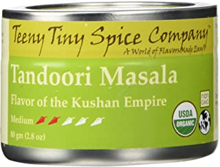 Best frontier spice company Reviews