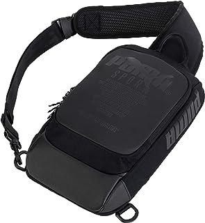 PUMA Forecast Multitude Backpack Sling Shoulder Bag