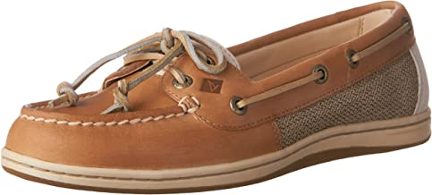 Sperry Top-Sider Womens Firefish Core