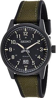ساعة سيكو للرجال انالوج - SUR325P1