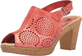 Spring Step Womens Liberty Liberty