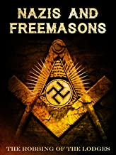 watch the freemason movie free