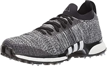 adidas Men's Tour360 Xt Primeknit Golf Shoe