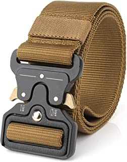 Best pants with molle webbing Reviews