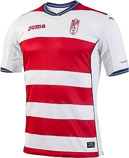 Amazon.es: Camisetas de equipación de fútbol para hombre ...