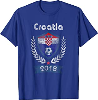 Best russia t shirt football Reviews