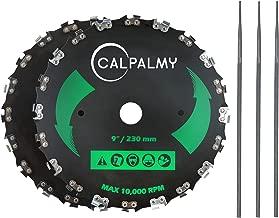 CalPalmy (2-Pack 9