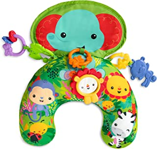 Fisher Price Playtime Elephant Tummy Wedge