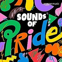 Sounds of Pride - Orgullo LGBT