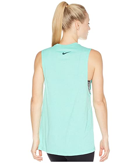 Muscle Tank Nike Top Legend Dry JDI R0ww8IAq
