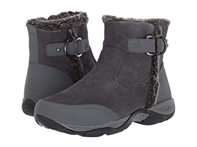 Easy Spirit Ember (Grey) Women