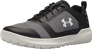 Men's Scupper Sneaker