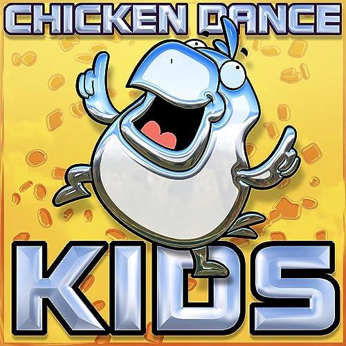 chicken dance (original) free mp3 download