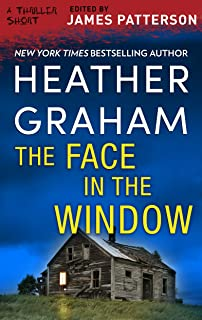 The Face in the Window (Thriller: Stories to Keep You Up All Night)