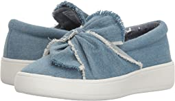 Steve Madden Kids Jknotty (Little Kid/Big Kid)