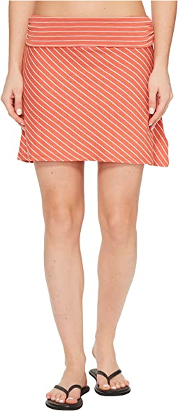Bennett Flirt Skirt