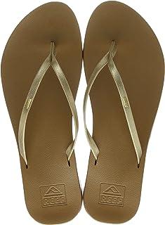REEF CUSHION SLIM womens Sandal