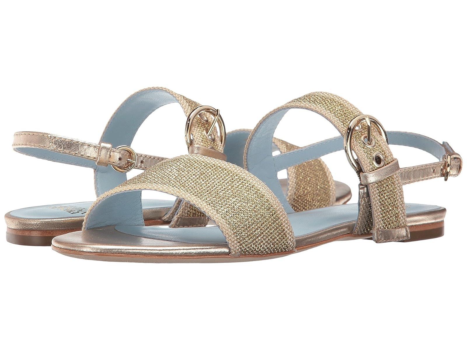 Frances Valentine FaithCheap and distinctive eye-catching shoes