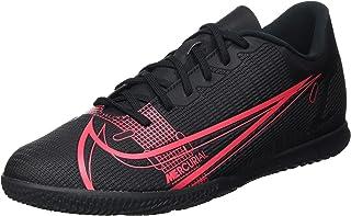 Nike Vapor 14 Club IC mens Sneakers
