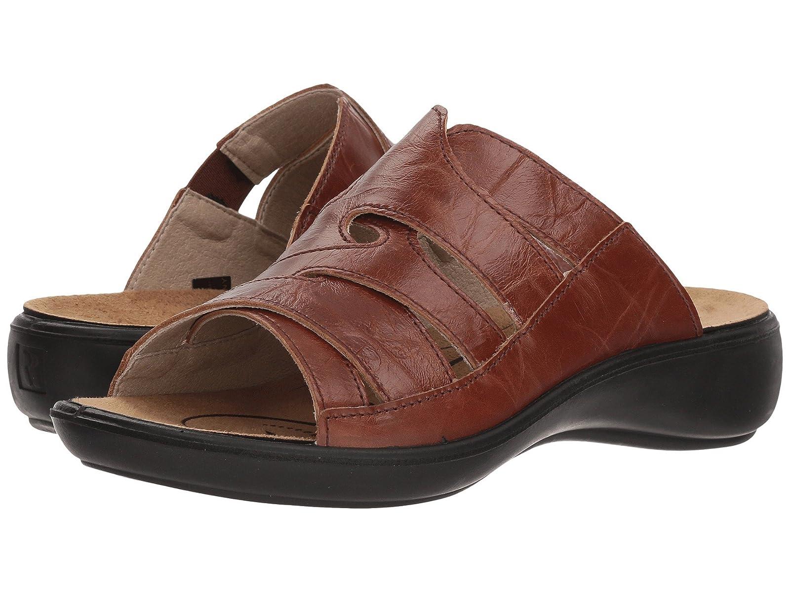 Romika Ibiza 87Cheap and distinctive eye-catching shoes
