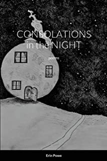 Consolations in the Night