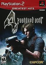 Best resident evil ps2 games Reviews
