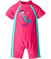 BTS Sun Suit (Infant/Toddler)