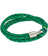 Miansai - Trice Silver Bracelet