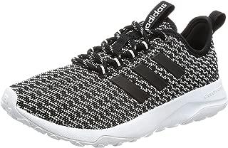 Adidas Men's Cf Superflex Tr Sneakers