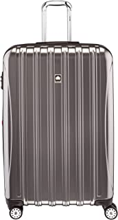 DELSEY Paris Helium Aero Hardside Luggage with Spinner...