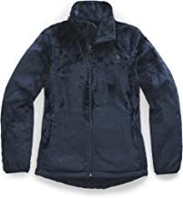 Best north face osito fleece Reviews