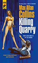 Killing Quarry (Quary Book 15)